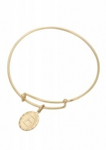 Hayden Bracelet - Gold