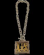 Ellen Chain 18 inches