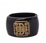 Harper Bangle Bracelet